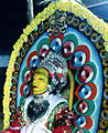 Chanudi Bhoota 1.jpg