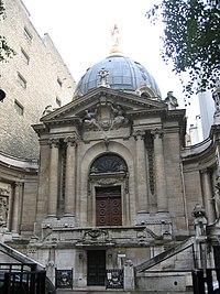 Chapelle Notre-Dame-de-Consolation Paris.jpg