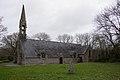 Chapelle de Notre-Dame de Kerven - stèle.jpg