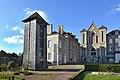 Chapelle de la communauté des Soeurs de Notre-Dame de Briouze.jpg