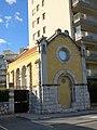 Chapelle de la promenade Robert Schumann (Roquebrune).jpg