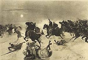 Charge at Kassassin, 1882.jpg