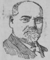 Charles Burleigh Graves (1841 – 1912).png