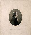 Charles Stanhope, 3rd Earl Stanhope. Stipple engraving by H. Wellcome V0005596.jpg