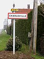 Charleville-FR-51-panneau d'agglomération-01.jpg