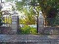 Charlotte Jane Memorial Park Cemetery 04.jpg