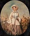 Charlotte of Prussia, Hereditary Princess of Saxe-Meiningen.jpg