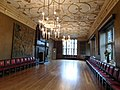 Charterhouse, London 18.jpg