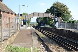 Chartham railway station in 2008.jpg