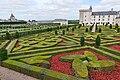 Chateau-Villandry-JardinsEtChateau1.jpg