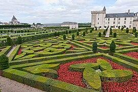 Resultado de imagen para villandry chateau?trackid=sp-006