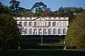 Chateau de Bellevue – Toulouse (2017)-2.jpg