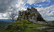 Chateau de Roquefixade01.jpg