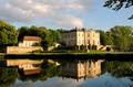 Chateau de Villette.png