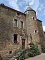 Chateauneuf Village 03.jpg