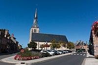 Chaumont-sur-Tharonne-Eglise eIMG 9978.jpg