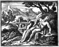 Chauveau - Fables de La Fontaine - 03-02.png