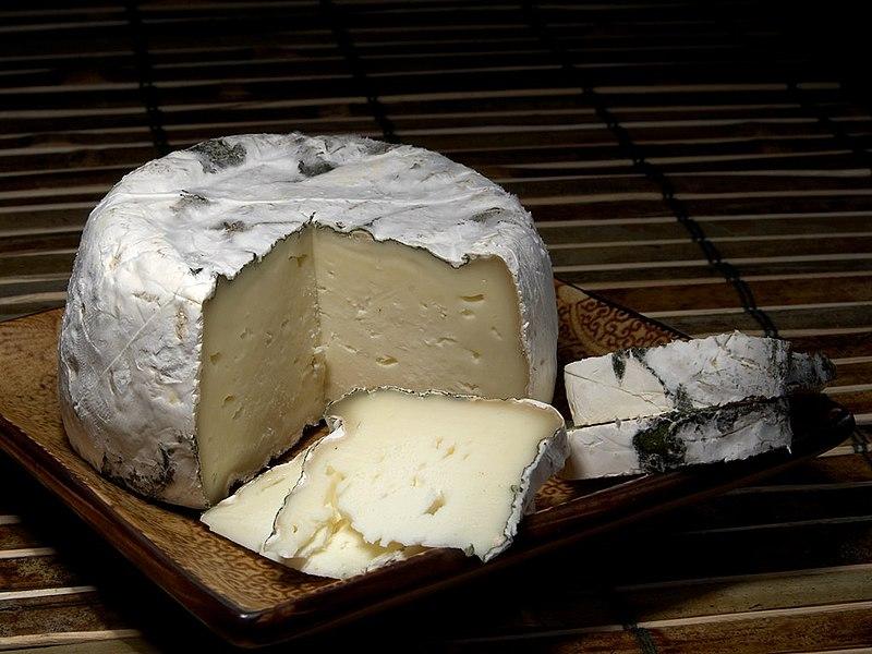 Ficheiro:Cheese 39 bg 053006b.jpg