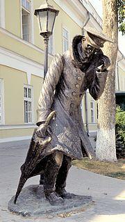 The Man in the Case short story by Anton Chekhov