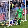 Chelsea 2 QPR 1 (15684368141).jpg
