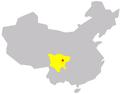 Chengdu in China.png