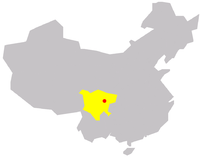 Chengdu in China.png