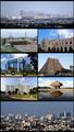 Chennai Photomontage.png