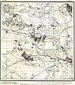 Chernigov - Shubert map 1v - R12L10.JPG