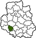 Chernivetskyi-Vin-Raion.png