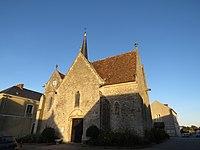 Cherreau - Eglise Saint-Symphorien 05.jpg
