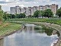 Chervonozavods'kyi District, Kharkiv, Kharkiv Oblast, Ukraine - panoramio (15).jpg