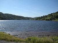 Chesbro Reservoir.jpg