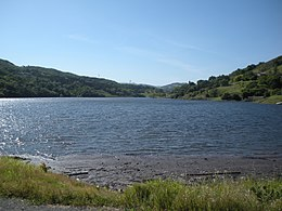 Chesbro Reservoir.jpg