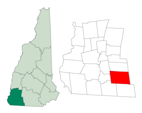 Cheshire-Jaffrey-NH.png