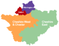 Cheshire unitary labell.png