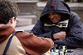 Chess Masters (3317722833).jpg