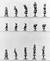 Chessmen (32) MET 145459.jpg