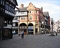 Chester Cross - geograph.org.uk - 825174.jpg