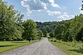 Chestnut Ridge - Entrance 1.jpg