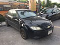 Chevrolet Optra 1.6 LS CNG Front.jpg