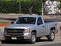 Chevrolet Silverado LT Z71 4x4 2011 (17391419252).jpg