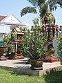 Chiang Mai (86) (28256142562).jpg