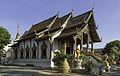 Chiang Mai - Wat Tung Yu - 0001.jpg
