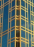 Chicago - United Building (4592465303).jpg