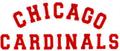 Chicago Cardinals wordmark.png