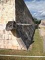 Chichén Itzá, México.jpg