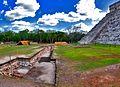 Chichen Itza - panoramio (7).jpg