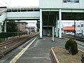 Chichibu-railway-Gyodashi-station-platform.jpg