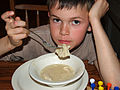 Chicken and Dumplings by David Shankbone.jpg