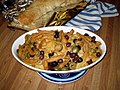 Chicken and olive casserole (3424171901).jpg